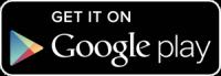 Get_it_on_Google_play-200x69