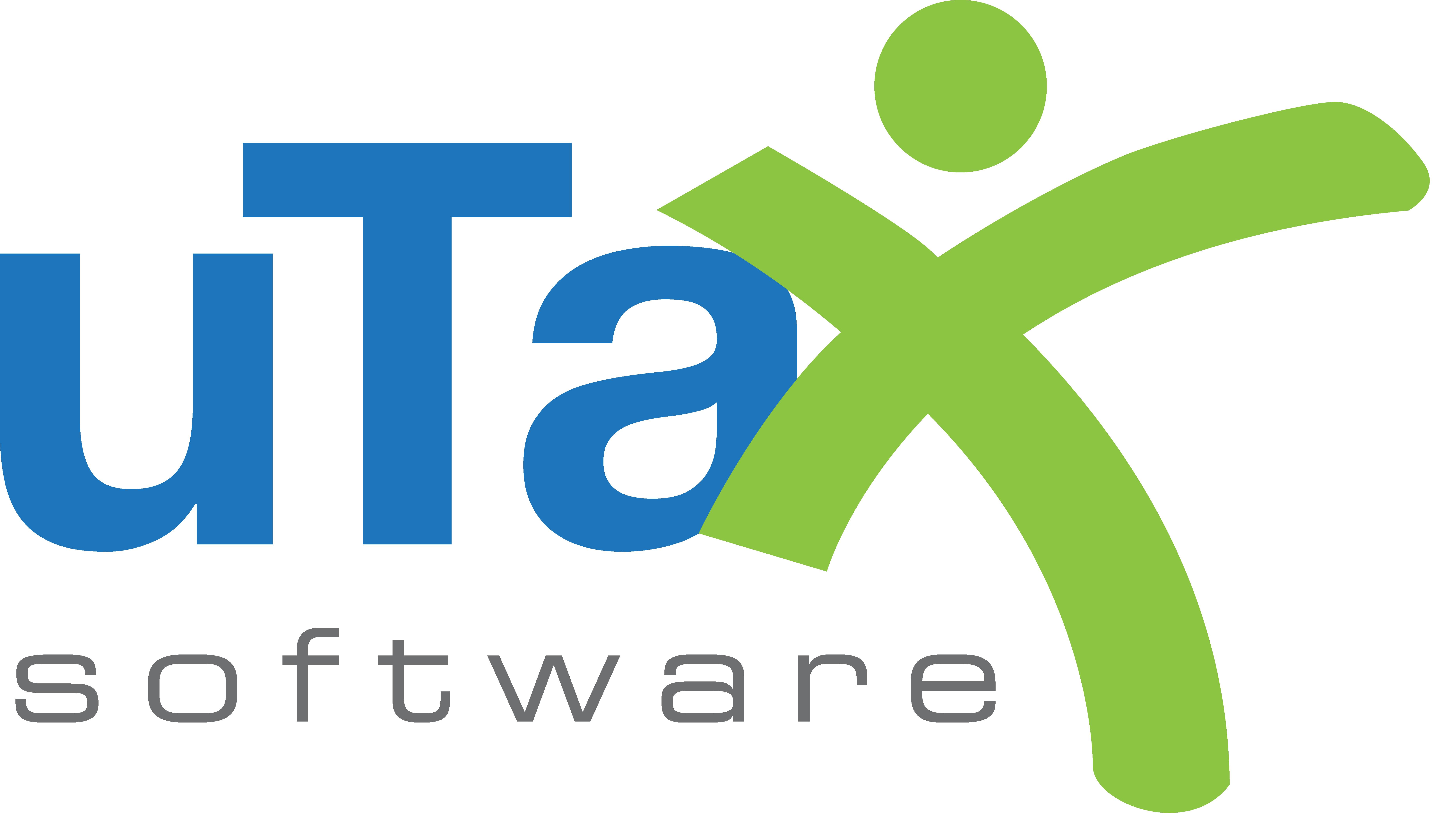 uTax-Logotype.png
